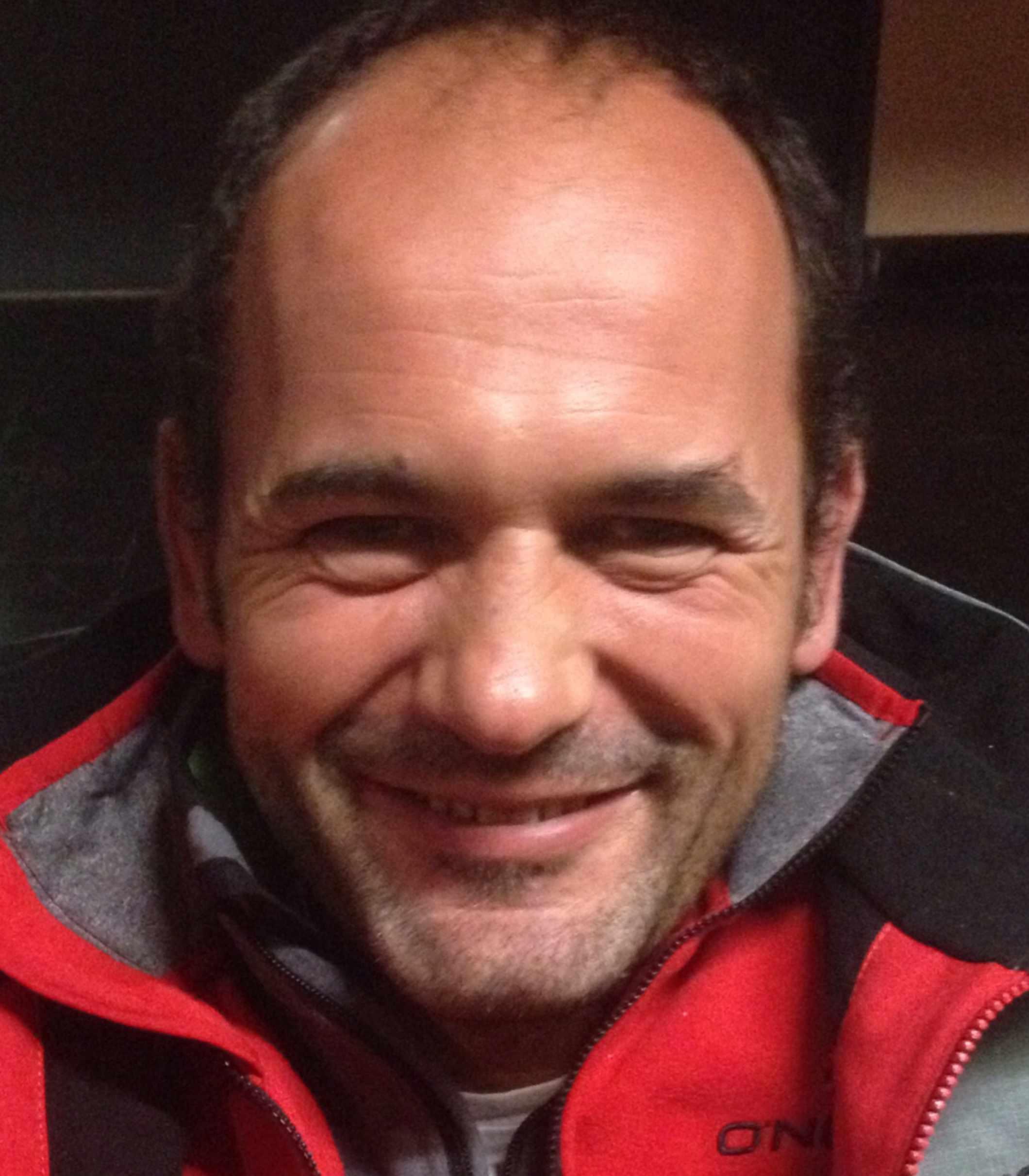 Paco Jaume